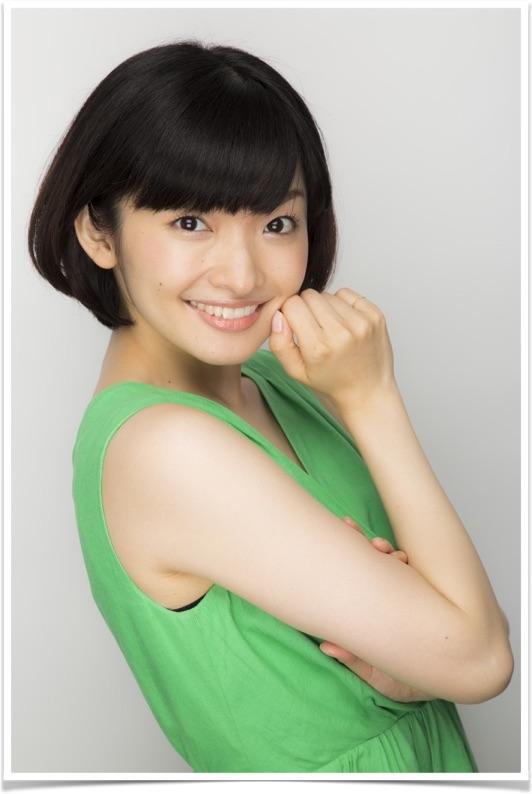 吉田仁美の画像 p1_1
