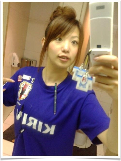 高田千尋の画像 p1_1