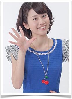 小野あつこの画像 p1_6