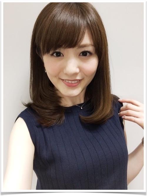 小菅晴香の画像 p1_7