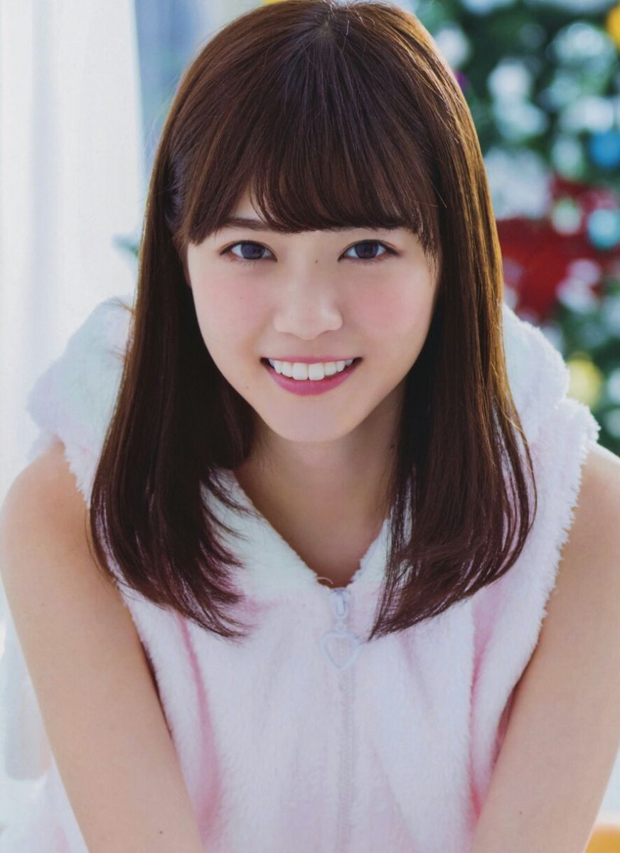 http://kyomohot.com/wp-content/uploads/2016/06/img9830286396788.jpg